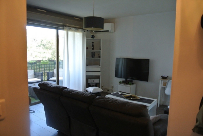 Vente appartement Ajaccio 135 000€ - Photo 2