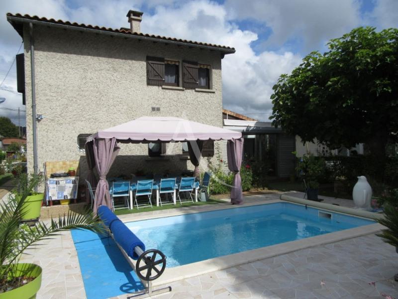 Vente maison / villa Trelissac 243 800€ - Photo 1