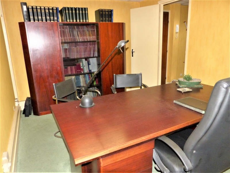 Vente appartement Limoges 65 000€ - Photo 9