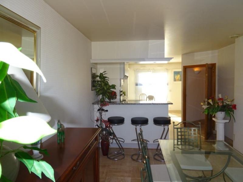 Deluxe sale house / villa Tours 613000€ - Picture 2