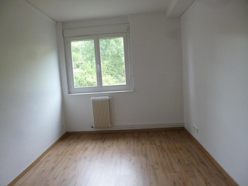 Location appartement Tarare 550€ CC - Photo 4