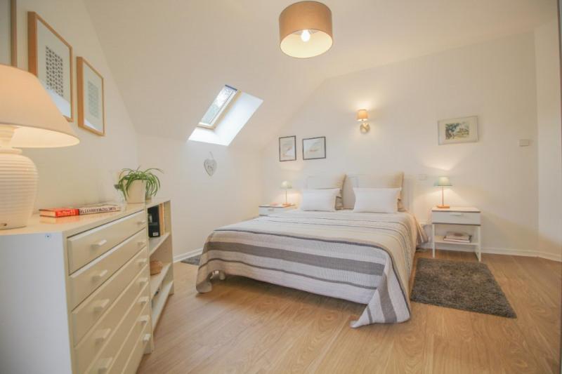 Deluxe sale house / villa Brison saint innocent 735000€ - Picture 7