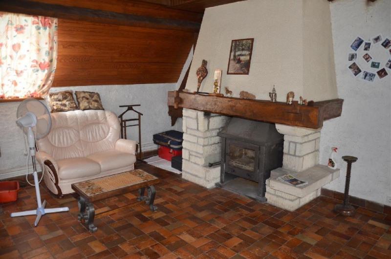 Vente maison / villa Chartrettes 325000€ - Photo 5