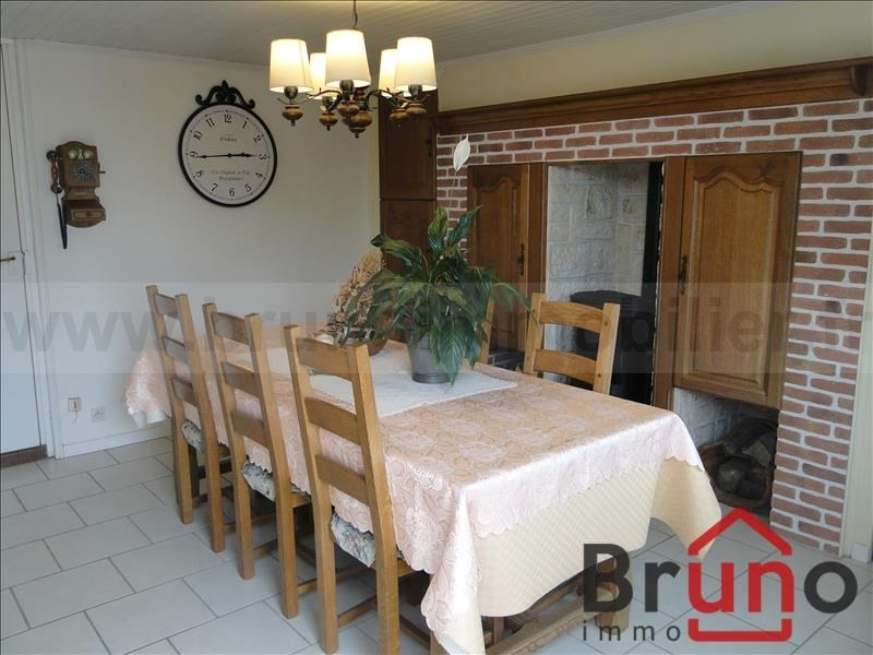 Sale house / villa Le crotoy 289 900€ - Picture 3