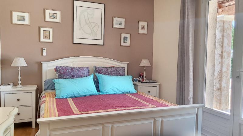 Vente de prestige maison / villa La colle sur loup 567000€ - Photo 7