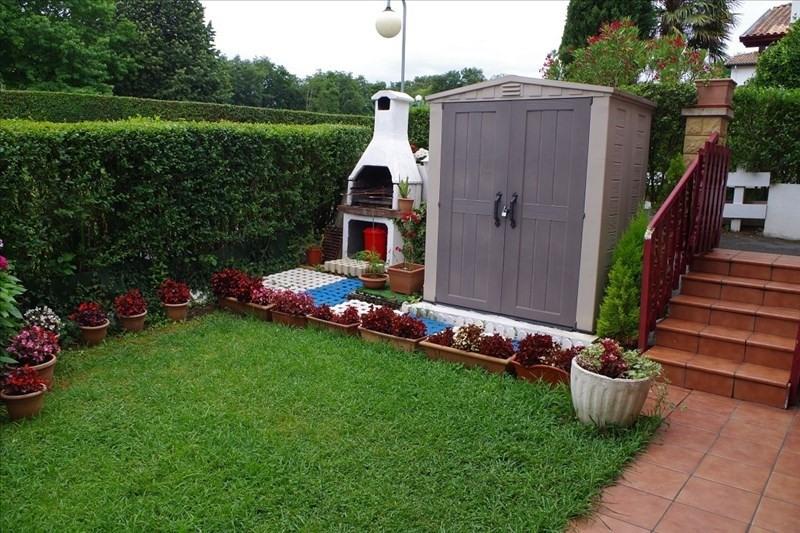 Vente maison / villa Hendaye 179000€ - Photo 2