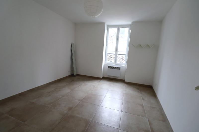Vente appartement Montargis 75700€ - Photo 4