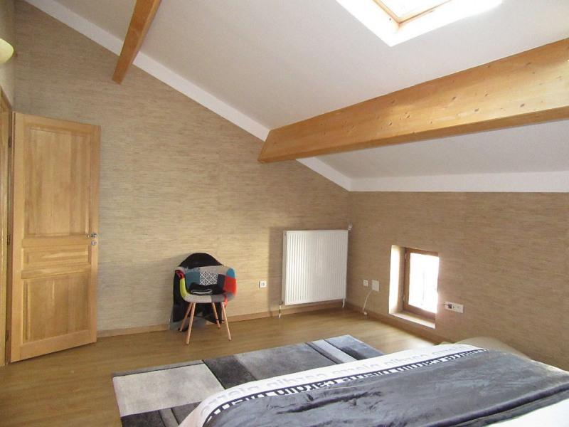 Sale house / villa Perigueux 288900€ - Picture 7
