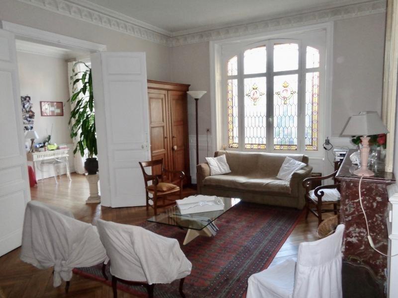 Vente appartement Limoges 385000€ - Photo 7