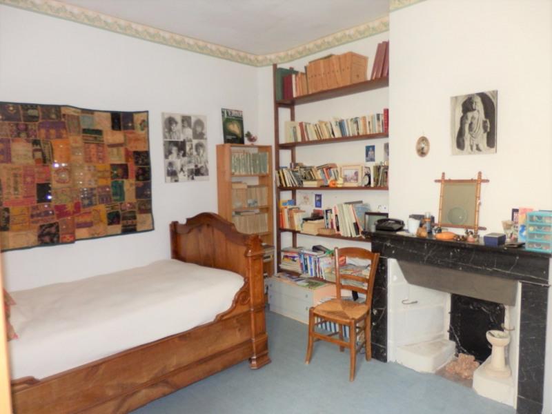 Sale house / villa Angers 345000€ - Picture 13
