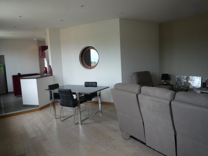 Sale apartment Orange 169000€ - Picture 4