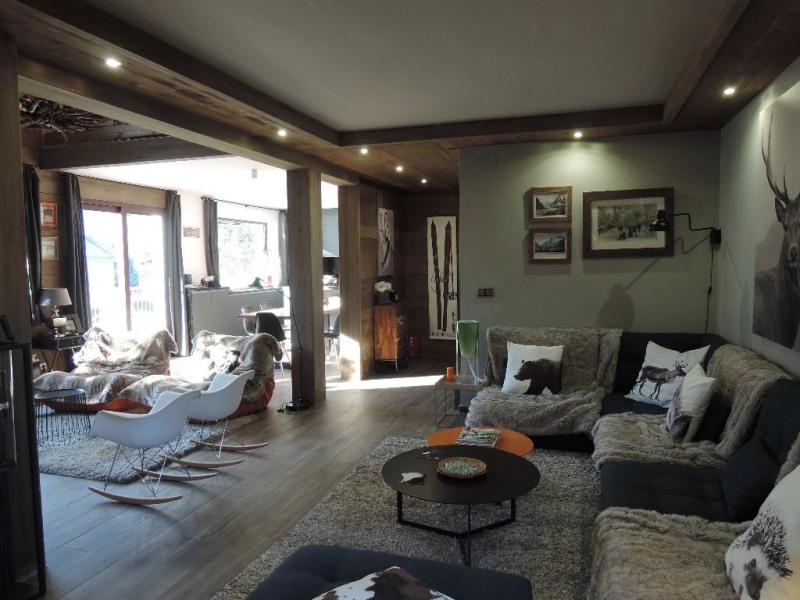 Vente maison / villa Montauban de luchon 599000€ - Photo 2