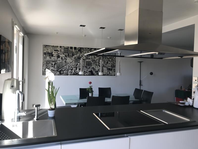 Sale house / villa Villepreux 613000€ - Picture 6