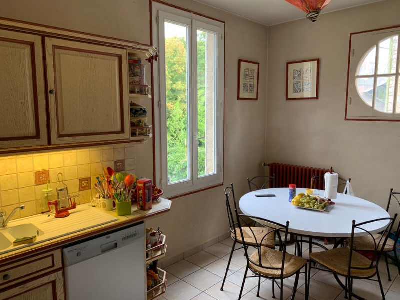 Vente maison / villa Montargis 395000€ - Photo 13