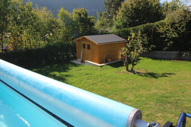 Vente de prestige maison / villa Seynod 740000€ - Photo 15