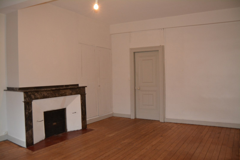 Rental apartment Toulouse 1800€ CC - Picture 14