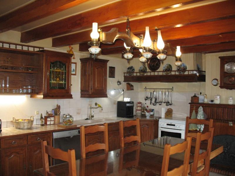 Vente maison / villa Chaillevette 233000€ - Photo 4