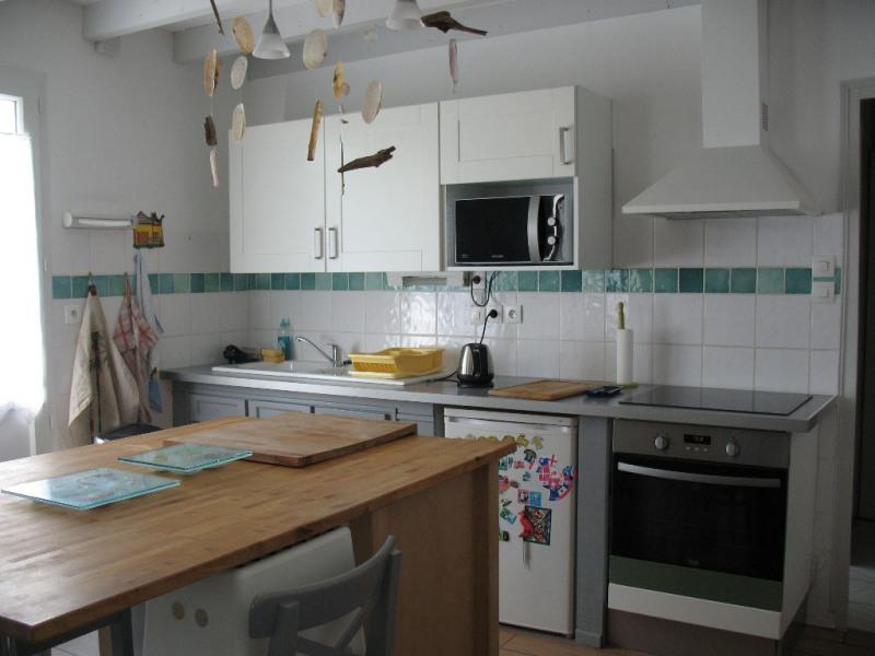 Vente maison / villa Arvert 113000€ - Photo 3