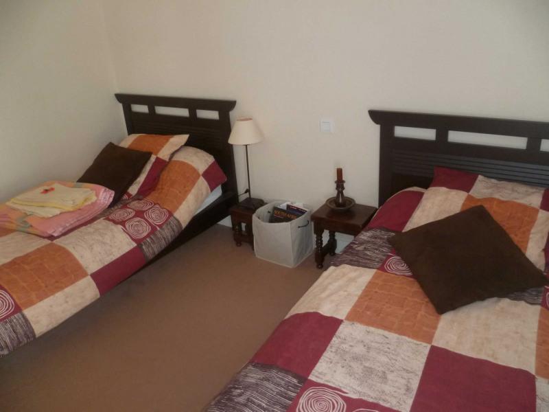 Location vacances appartement Pornichet 641€ - Photo 6