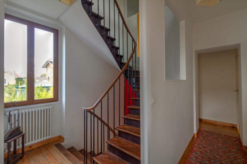 Deluxe sale house / villa Croissy sur seine 1295000€ - Picture 13