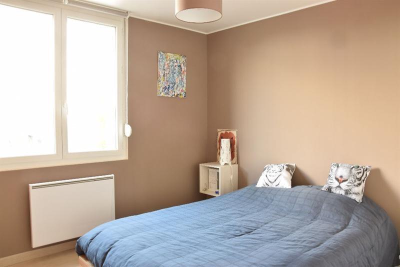 Sale apartment Brest 97800€ - Picture 6