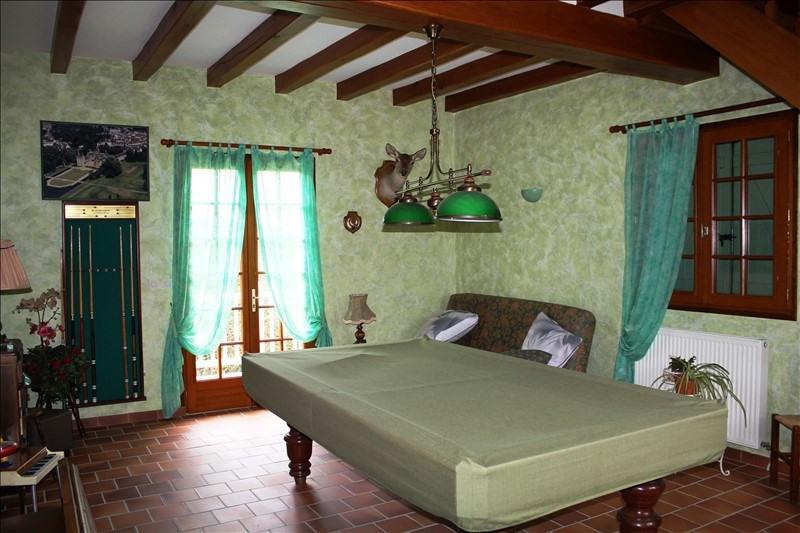 Revenda casa Maintenon 365000€ - Fotografia 7