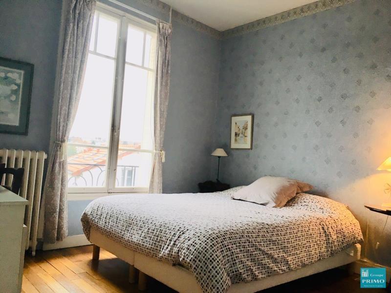 Vente maison / villa Sceaux 995000€ - Photo 7