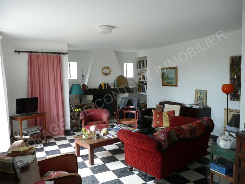 Vente maison / villa Mont de marsan 191500€ - Photo 3