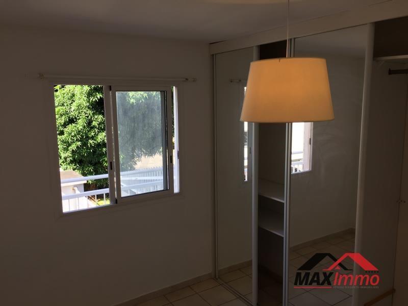 Vente appartement Sainte clotilde 170500€ - Photo 3