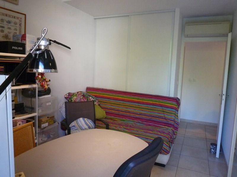 Location appartement Orange 750€ CC - Photo 5