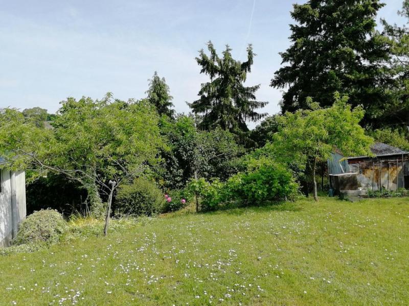 Sale house / villa Chateau renault 134110€ - Picture 3