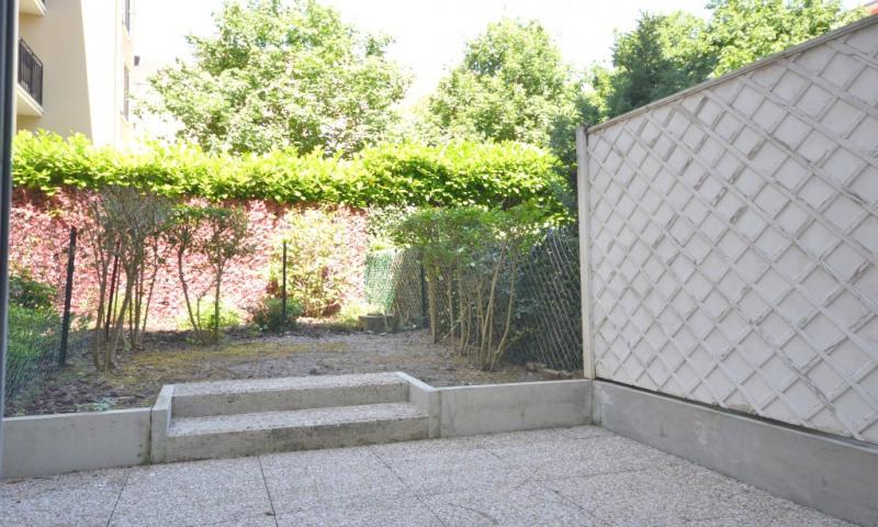 Sale apartment Rambouillet 330000€ - Picture 6
