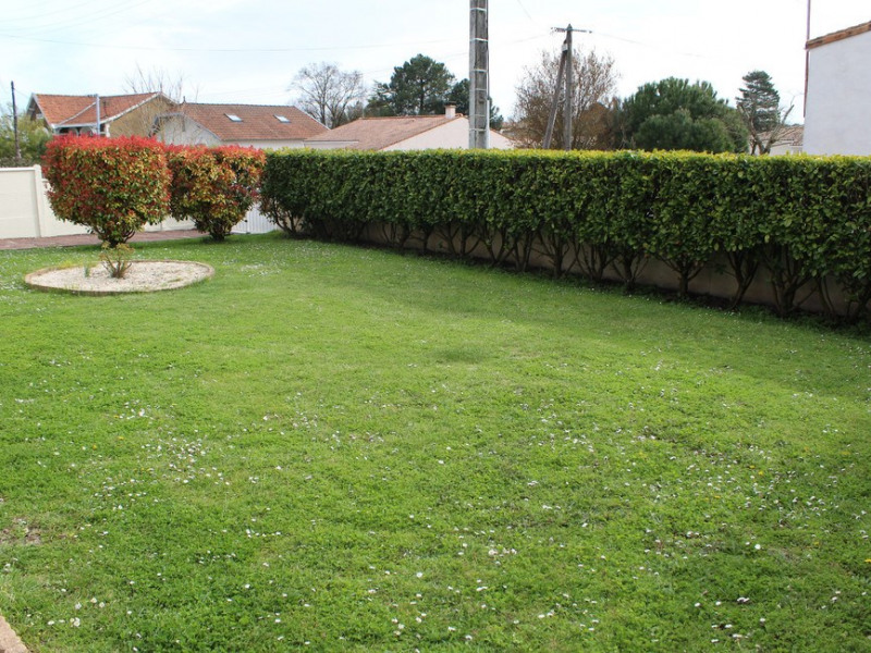 Sale house / villa La tremblade 265000€ - Picture 3