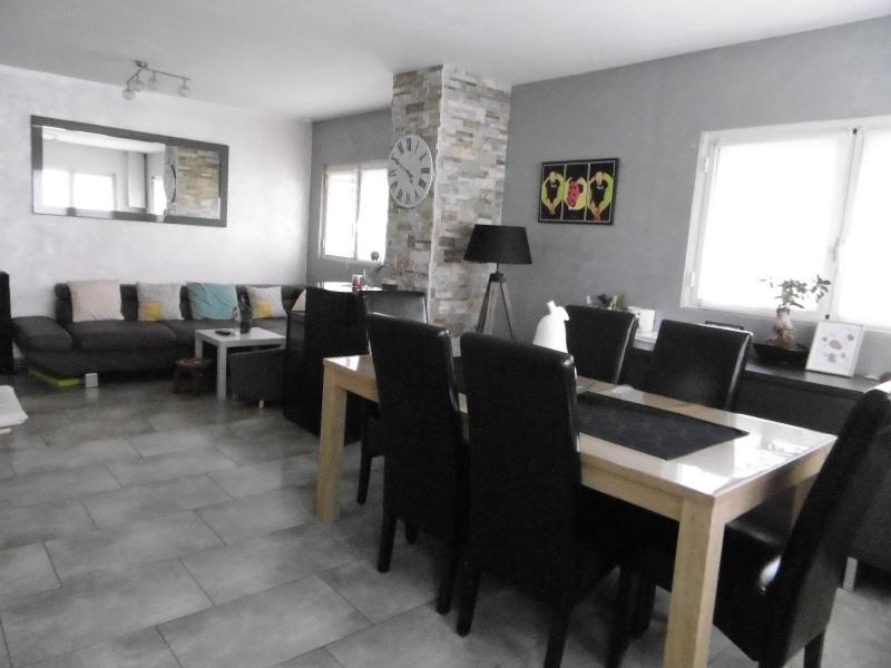 Sale house / villa Meurchin 159900€ - Picture 2