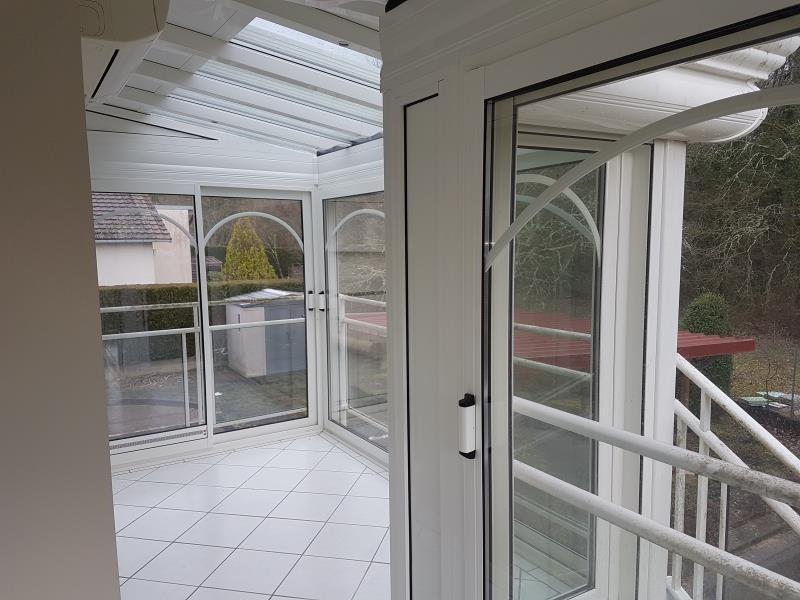 Venta  casa Poitiers 318000€ - Fotografía 9