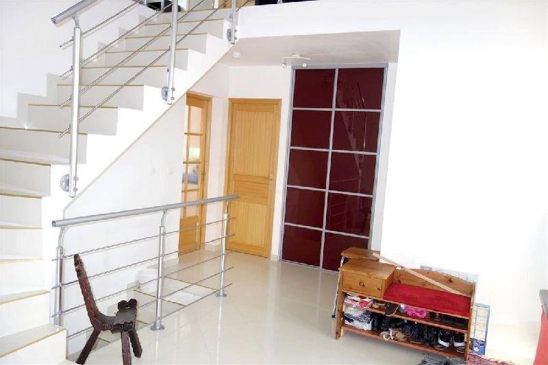 Revenda casa Ste genevieve des bois 577500€ - Fotografia 8