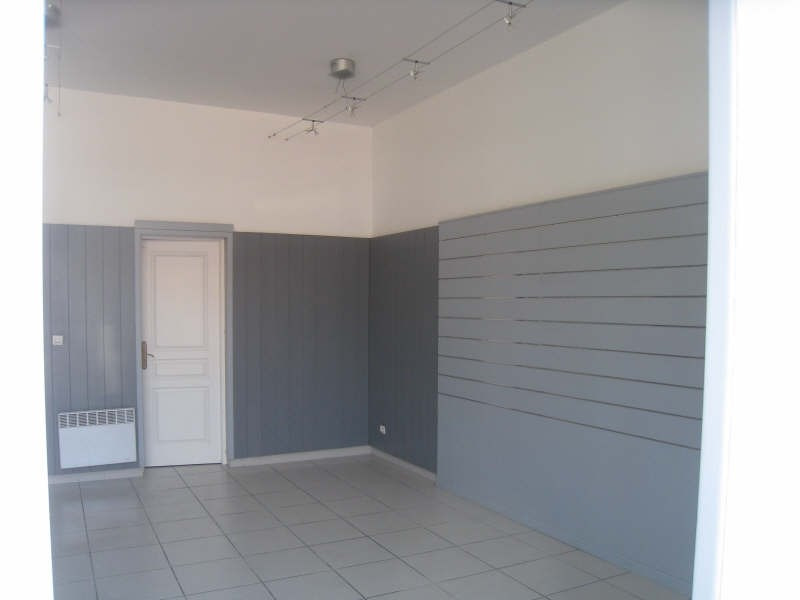 Location boutique Ares 500€ HT/HC - Photo 4