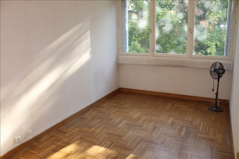 Sale apartment Eragny 155500€ - Picture 5