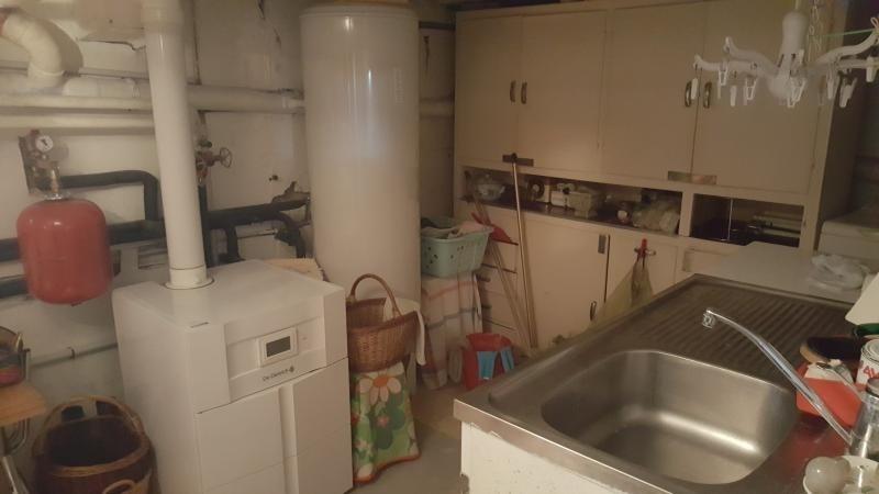 Viager maison / villa Caen 70000€ - Photo 10