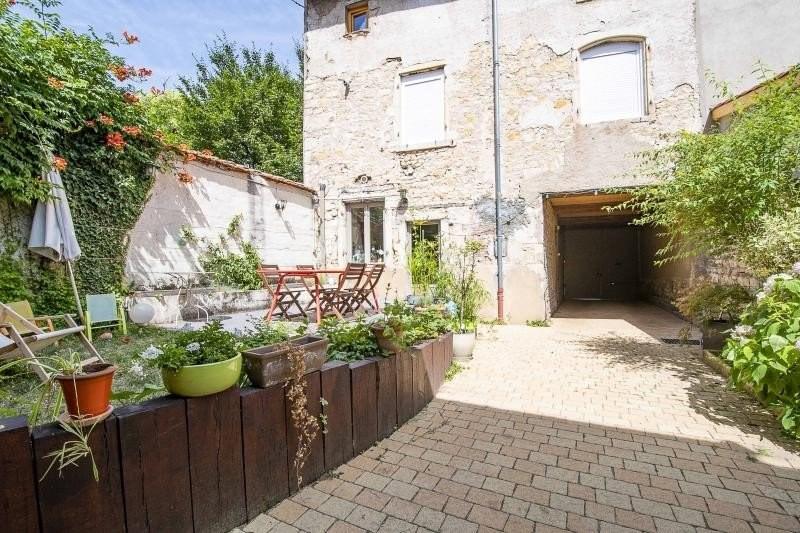 Sale house / villa Anse 349000€ - Picture 11
