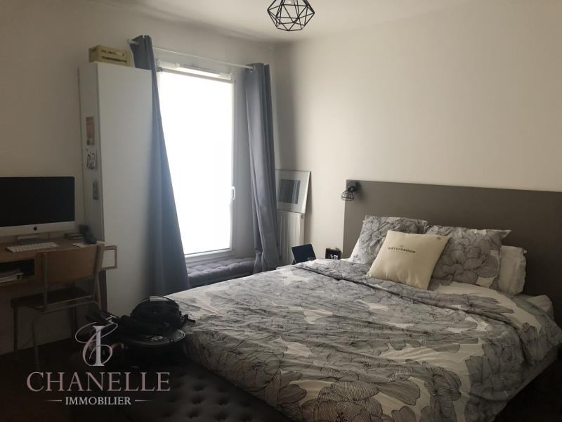 Vente appartement Montreuil 330000€ - Photo 3