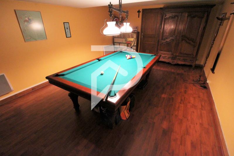 Sale house / villa Eaubonne 835000€ - Picture 11