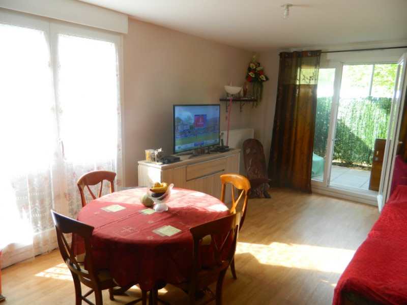 Vente appartement Meaux 181 000€ - Photo 1