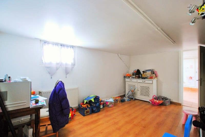 Sale house / villa Bezons 335000€ - Picture 6
