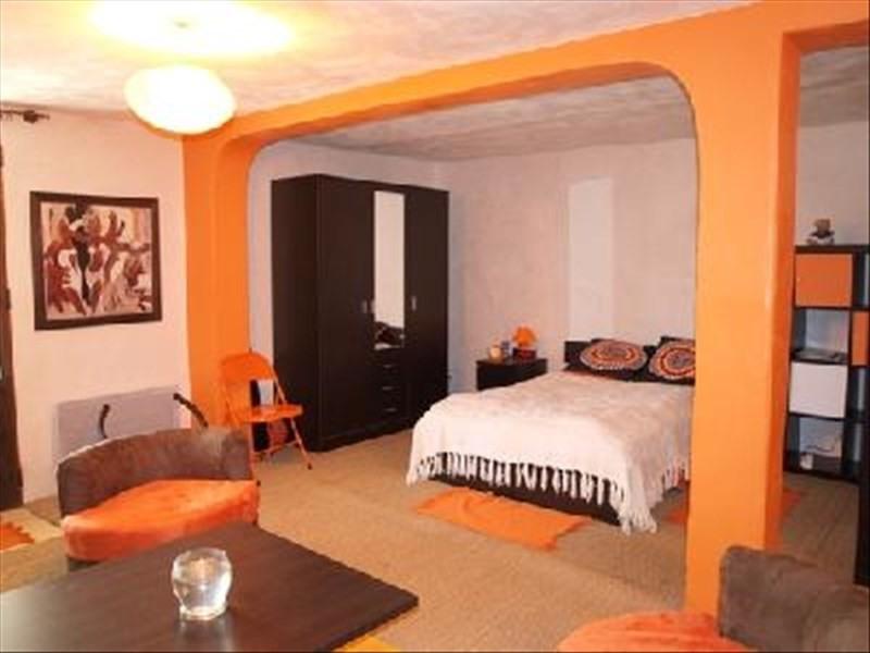 Verkoop van prestige  huis Aix en provence 840000€ - Foto 5