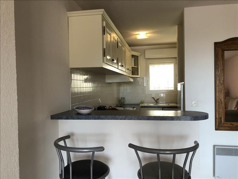 Location appartement Belgodere 680€ CC - Photo 5