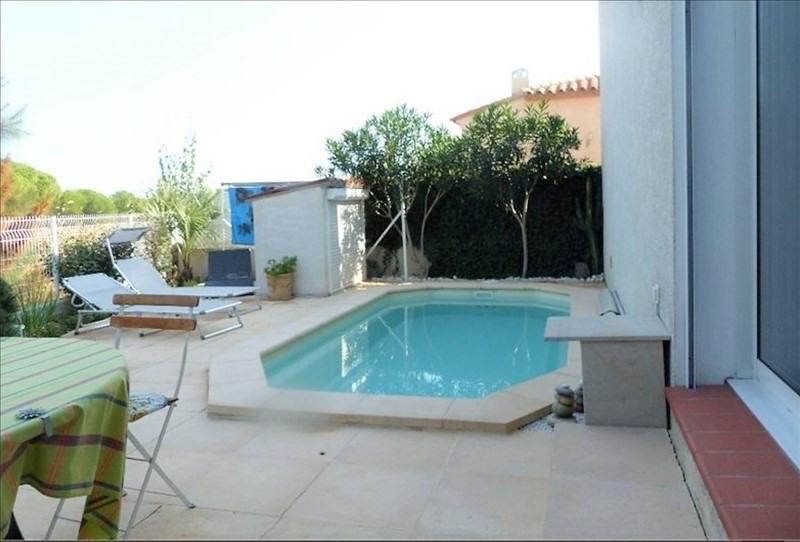 Sale house / villa Cabestany 282000€ - Picture 4