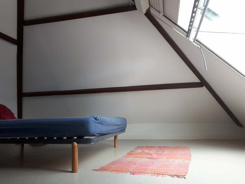 Location appartement Arras 537€ CC - Photo 4