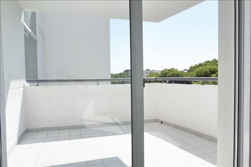 Vermietung wohnung Montpellier 597€ CC - Fotografie 1