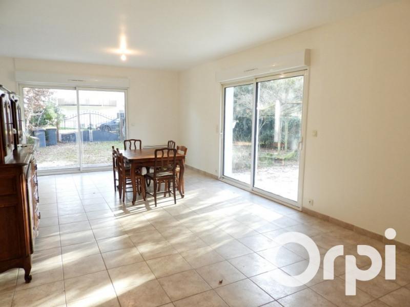 Sale house / villa Vaux sur mer 330000€ - Picture 6